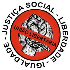 União Libertaria