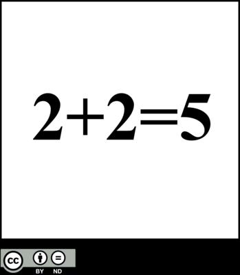 homework help metric conversion