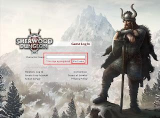 Jeux gratuit xbox 360 fevrier