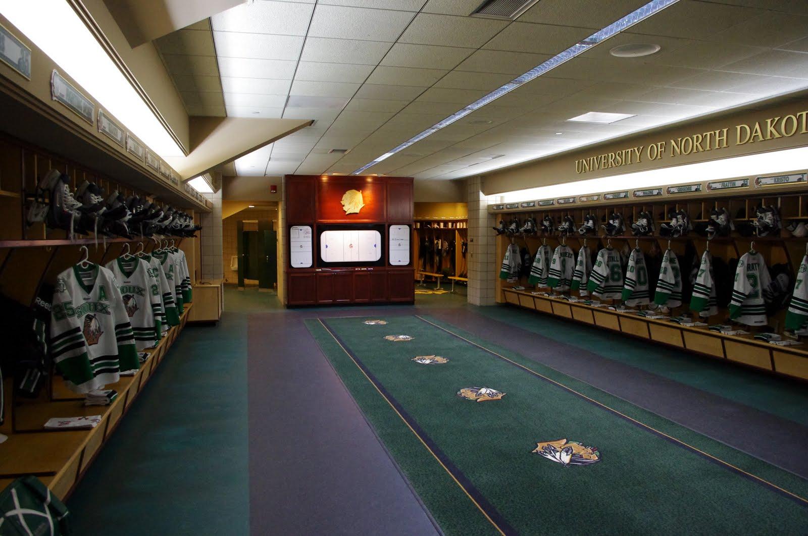 Men S Room Edmonton