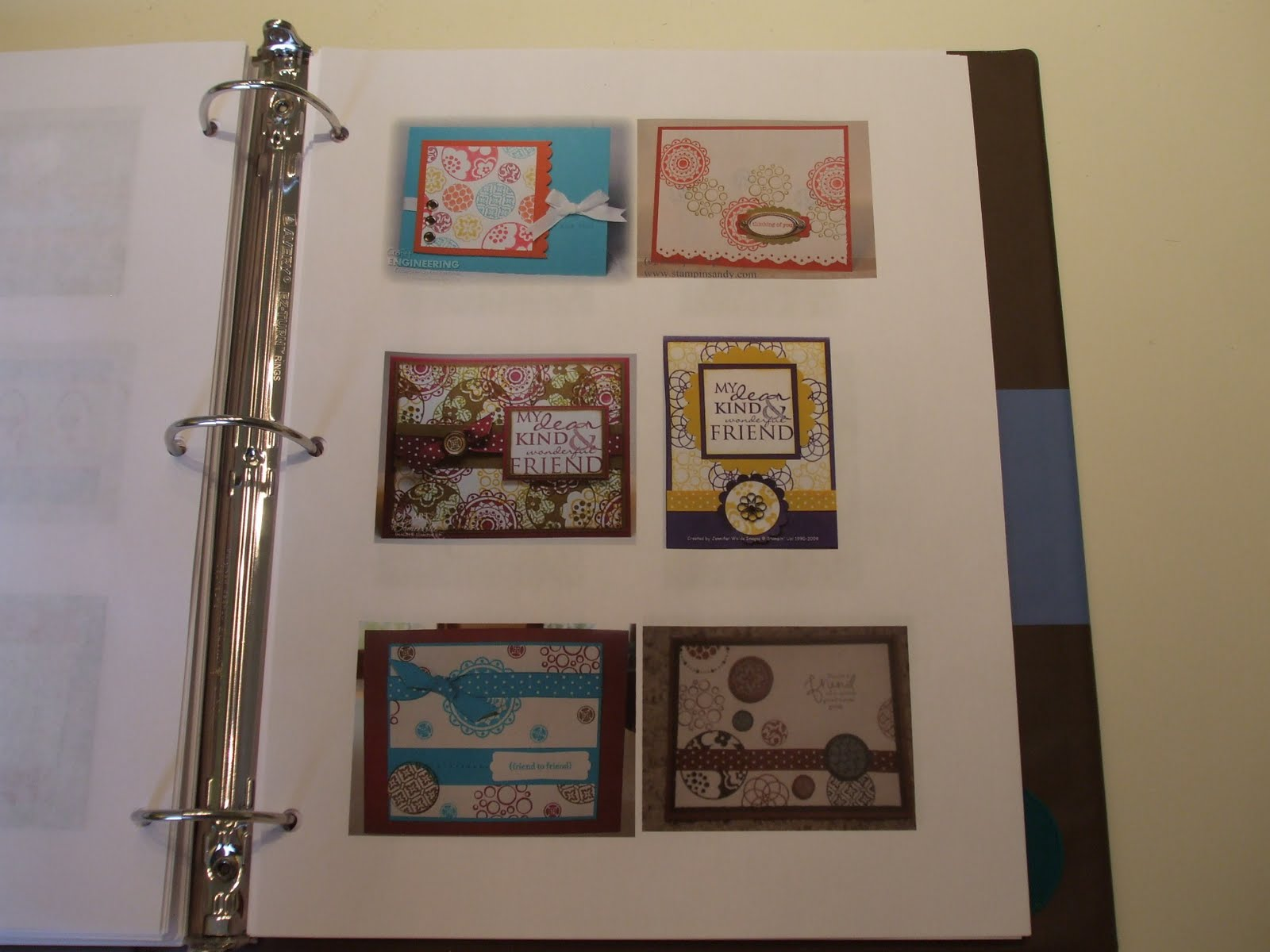 Scrapbook ideas how to make