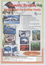 Recirculation aquaculture system