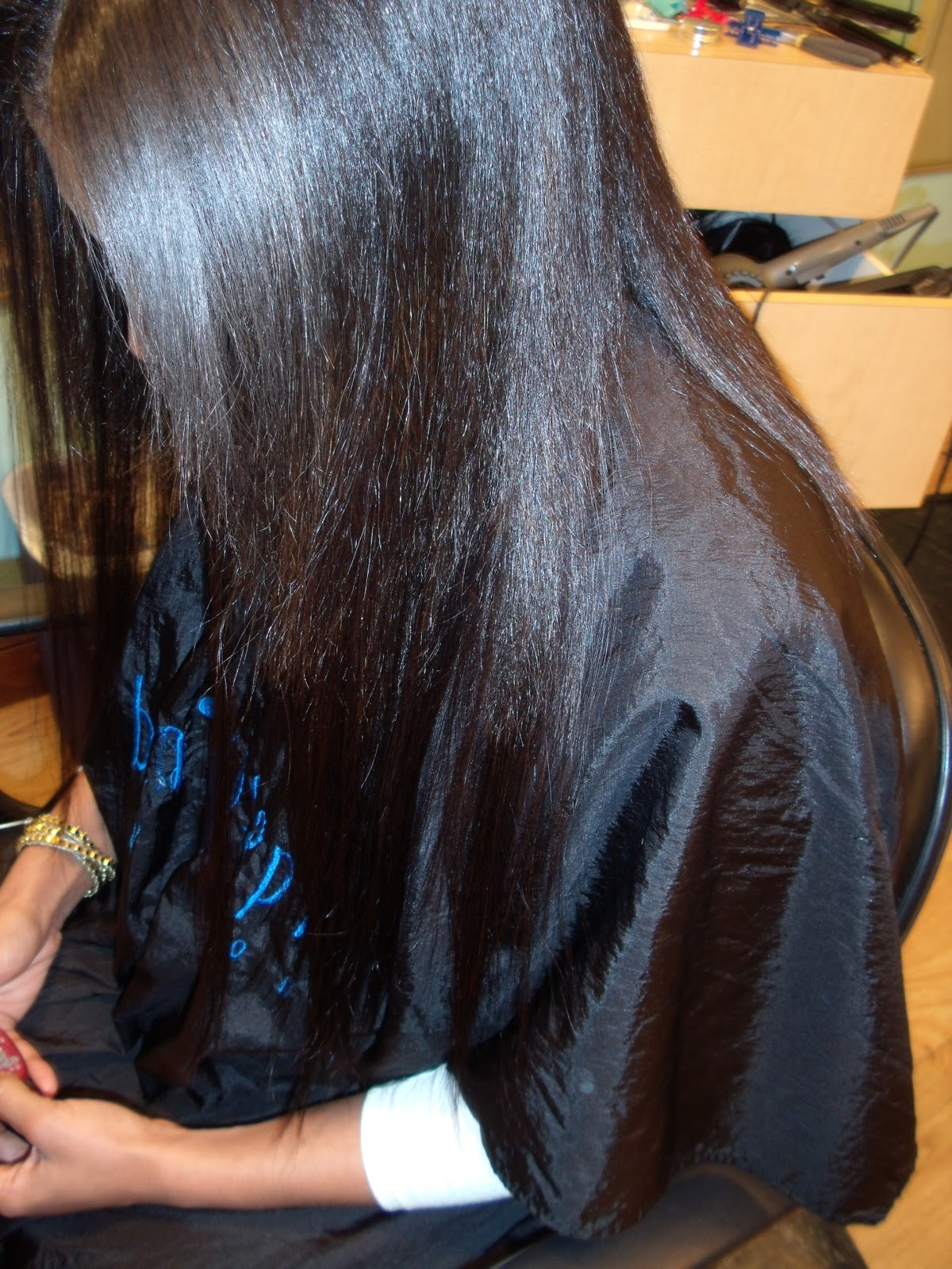 Beaded Hair Extensions Cost Dallas Extension Hair
