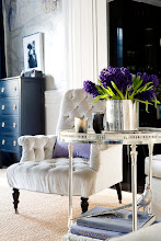 Windsor Smith Interiors