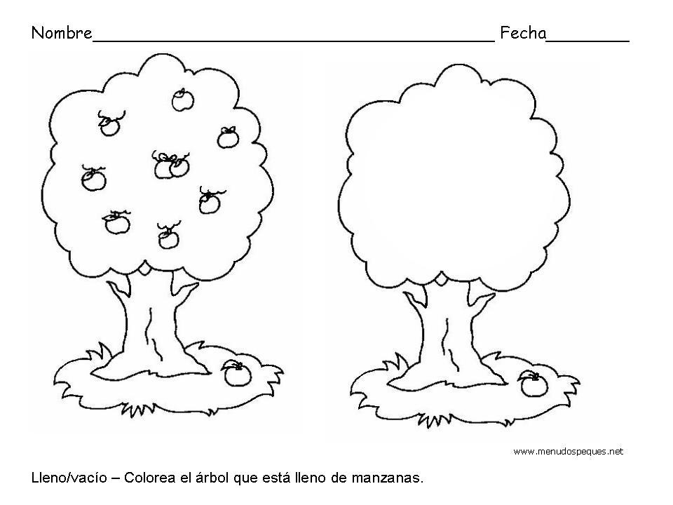 Dibujo Para Colorear De Canasta