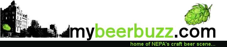 mybeerbuzz -  Ice House Pub