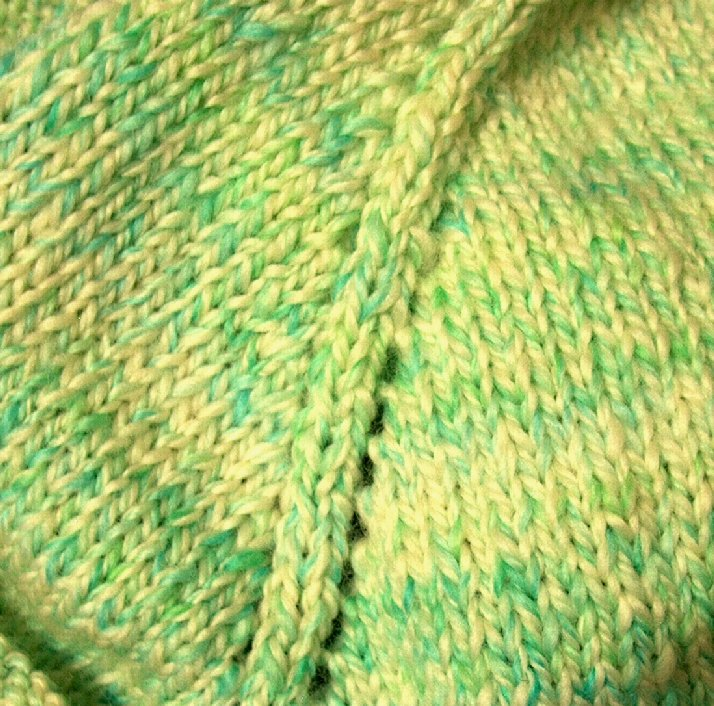 [xmas+knitting+005.jpg]
