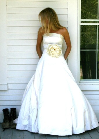 [emersonmade_flower_wedding]