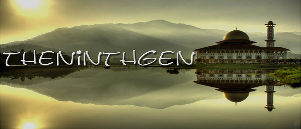 theninthgen^_^