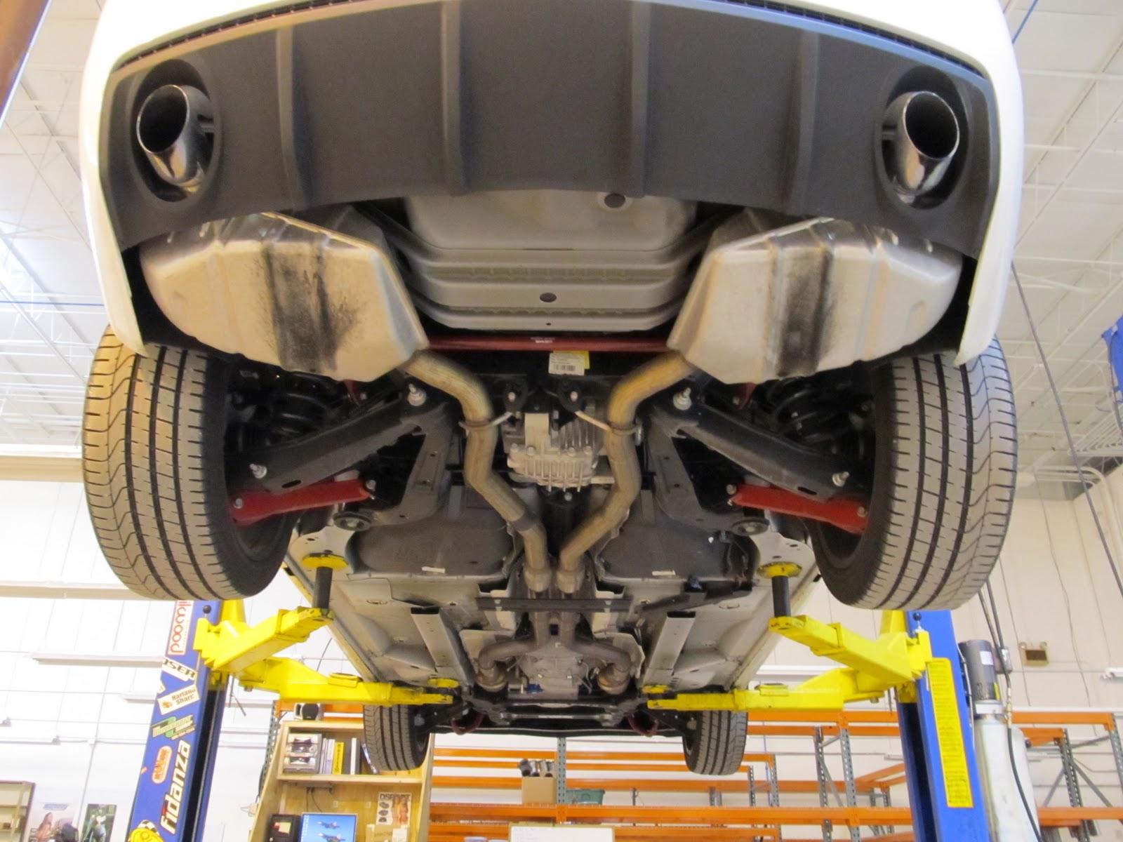 sts camaro turbo kit for v6 ls lt 2010 2011 2012 and 2013 html autos weblog. Black Bedroom Furniture Sets. Home Design Ideas