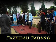 Tazkirah Padang