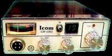 ICON ICB 1050