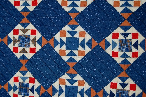 Humble Quilts: Midnight Stars Quilting and Jane Stickle Quilt : jane stickle quilt - Adamdwight.com