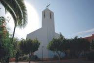 Visita la web de la parroquia