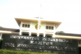 Padjadaran University