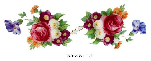 staseli