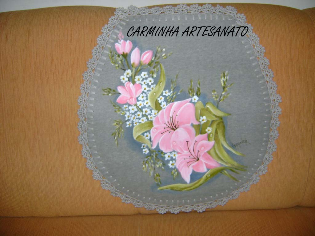 Jogo De Banheiro 03 Peas Verde Emborrachado HD Walls Find  #73471C 1024x768 Banheiro Com Vaso Cinza