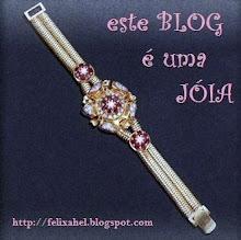 Este Blog é uma Jóia...