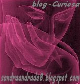 SELINHO DA SANDRA (CURIOSA)
