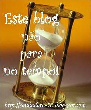 http://3.bp.blogspot.com/_OlXQ2SQ4nFM/SkQNBhE6LgI/AAAAAAAABcM/XP2F1Epj9ic/s400/Este+blog-n%C3%A3o+para+no+tempo.jpg