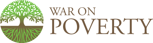 War on Poverty Florida