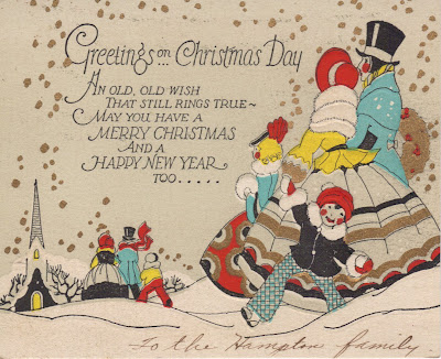 vintage+christmas+card+art+deco.JPG