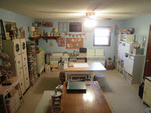 Visit us in our craft room!