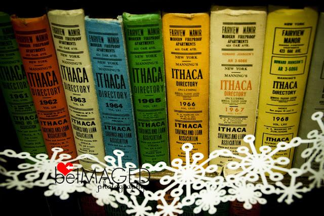 historic ithaca
