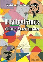 Dialogismo