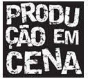 produção - júlio saggin