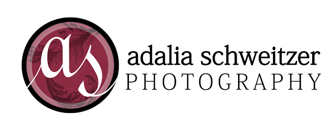 adaliaphoto