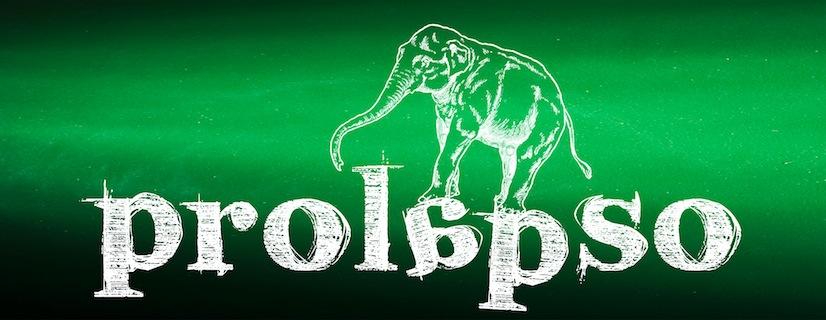prolapso.blogspot.com