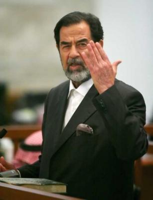 Saddam_Hussein_2.jpg