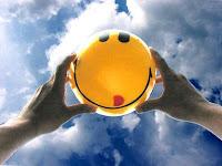 позитивные, моменты, счастье, смайлики