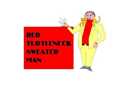 Red_Turtleneck_Sweater_Man