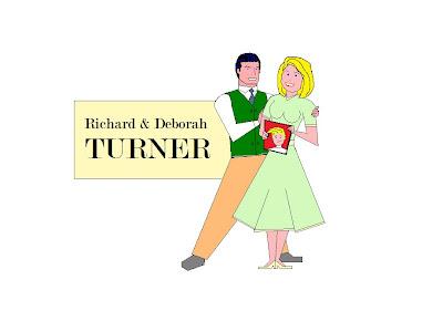 The_Turners