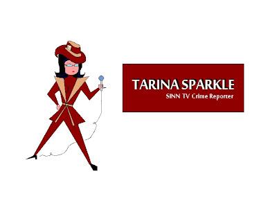 Tarina_Sparkle