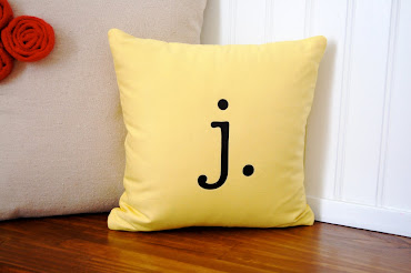 #3 Pillow Design Ideas