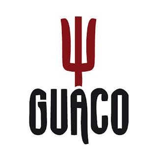 Guaco - El odio y el amor - Video y Letra - Lyrics