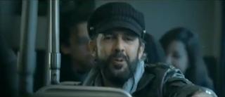 Juan Luis Guerra - Bachata En Fukuoka - Video y Letra - Lyrics