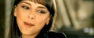 Chenoa - Todo irá Bien - Video y Letra
