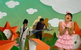 Belanova - Baila Mi Corazon - Video y Letra - Lyrics