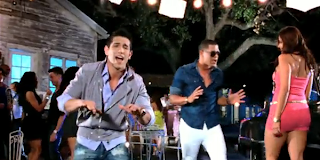 Dyland y Lenny - Quiere Pa' Que Te Quieran - Video y Letra - Lyrics