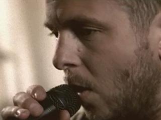 OneRepublic - Secrets - Video y Letra - Lyrics