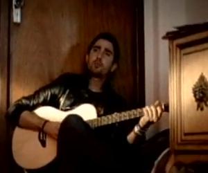 alex ubago - siempre en mi mente - Video y Letra - Lyrics