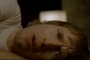 James Blunt - Goodbye My Lover - Video y Letra - Lyrics