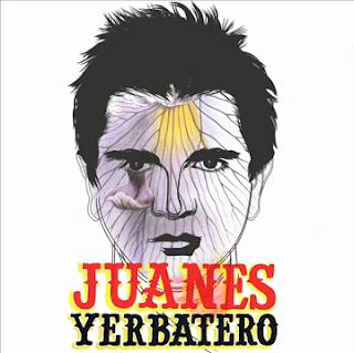 Juanes - Yerbatero - Video y Letra - Lyrics