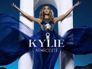 Kylie Minogue - Los Amores - Video y Letra - Lyrics