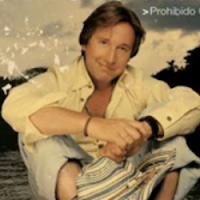 Ricardo Montaner - Besame - Video y Letra - Lyrics