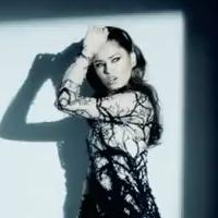 Cheryl Cole - Promise This - Video y Letra - Lyrics
